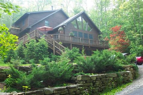 bear mountain lodge updated  prices bb reviews