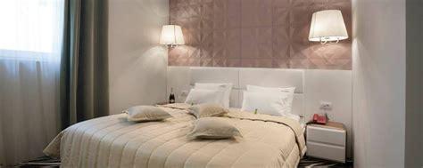panneau de chambre hotels les panneaux muraux 3d pour une déco design