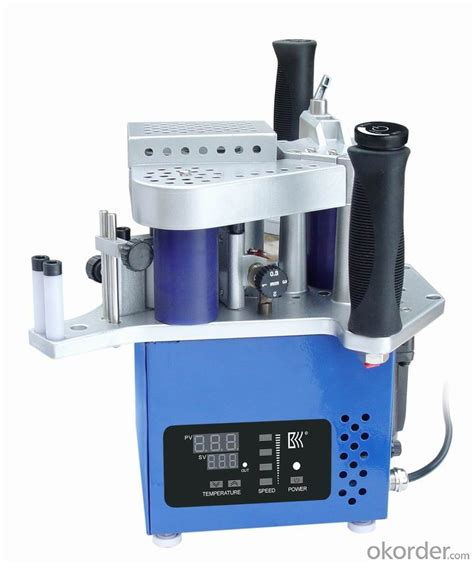 buy hand held edge banding machine pricesizeweightmodelwidth okordercom