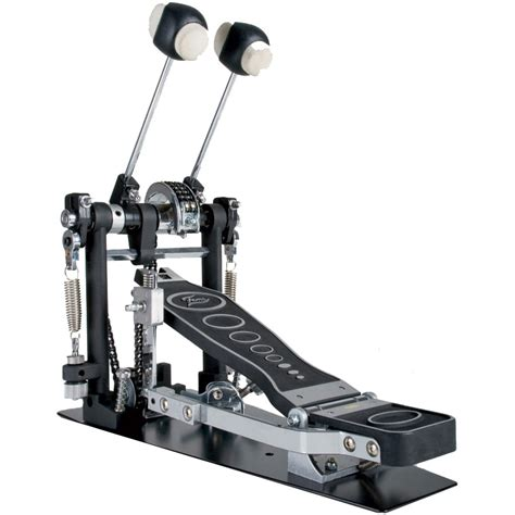 pedal dw 9000 bass drum pedal www imgkid the image kid