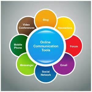 Simple Ways to Prevent Misunderstanding in Online ...