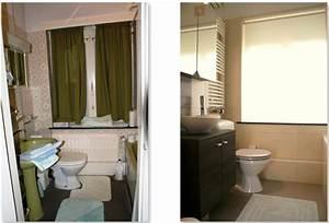 renovation d39une petite salle de bain a liege inside With renovation petite salle de bain