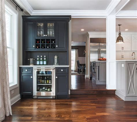 wine colored kitchen countertops gray cabinets and grey on 1111