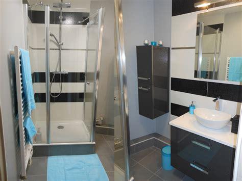 salle de bain rennes nos realisations en r 233 novation et cr 233 ation neuve sur rennes et ille et