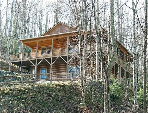 cabins in boone nc boone cabin rentals boone nc resort reviews