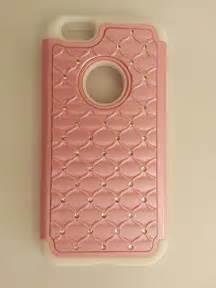 Apple iPhone 6 Cases