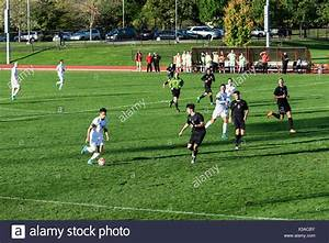 College Game Stock Photos & College Game Stock Images - Alamy
