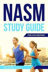 Free Nasm Study Guide