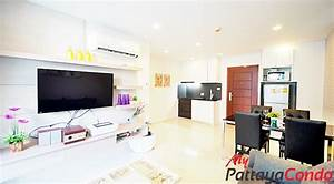 Park Royal 3 Pattaya Condo For Sale PARK3R03 My