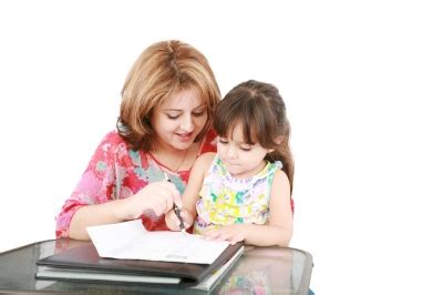 during the preschool years parents should praise children early childhood education why parents should get involved 481