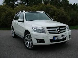 Mercedes Glk 220 Cdi : test mercedes benz glk 4matic 220 cdi ~ Melissatoandfro.com Idées de Décoration