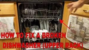 Kenmore 665 Dishwasher Wiring Diagram