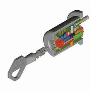 Cylindre De Sécurité : jeu de cylindres cavith a2p serrurerie boutique ~ Edinachiropracticcenter.com Idées de Décoration