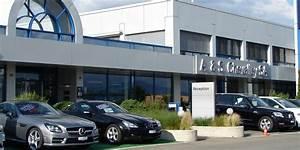 Garage Andre : garage andre chevalley nyon mercedes benz smart auto2day ~ Gottalentnigeria.com Avis de Voitures