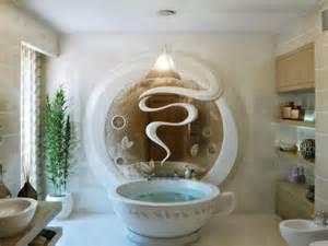 cool bathroom designs 10 and unique bathtub designs