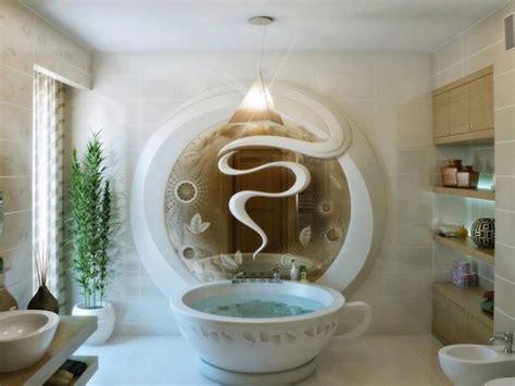 cool bathroom designs 10 unusual and unique bathtub designs
