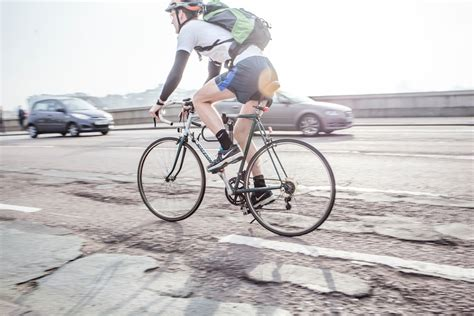 Two thirds back compulsory insurance for cyclists. Cyclists make better drivers, says insurance firm offering bike riders better rates - Cycling Weekly