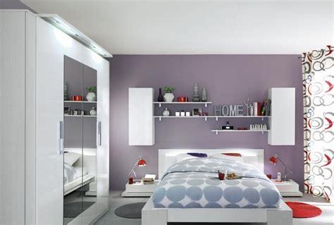 conforama chambre adulte chambre conforama photo 1 20 une chambre conforama avec des murs de couleur