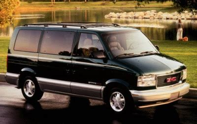 auto air conditioning service 1996 gmc safari windshield wipe control used 2000 gmc safari minivan pricing features edmunds