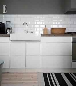 Küche Fliesen Ideen : subway fliesen k che pinterest fliesen k che und die k che ~ Sanjose-hotels-ca.com Haus und Dekorationen
