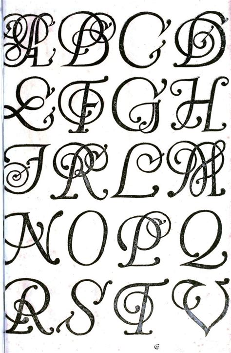 images  calligraphy handlettering