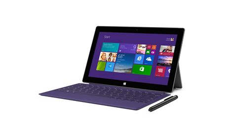 microsoft surface pro  specifications  prices ships