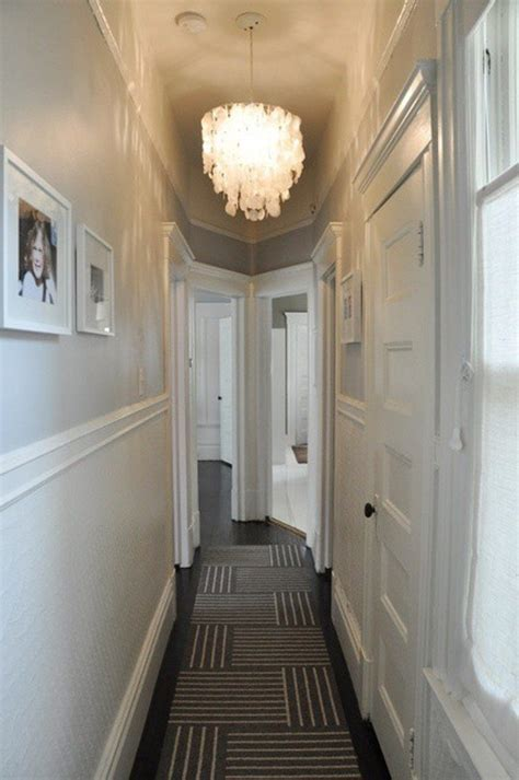 Chandelier In Hallway by 15 Inspirations Small Hallway Chandeliers Chandelier Ideas