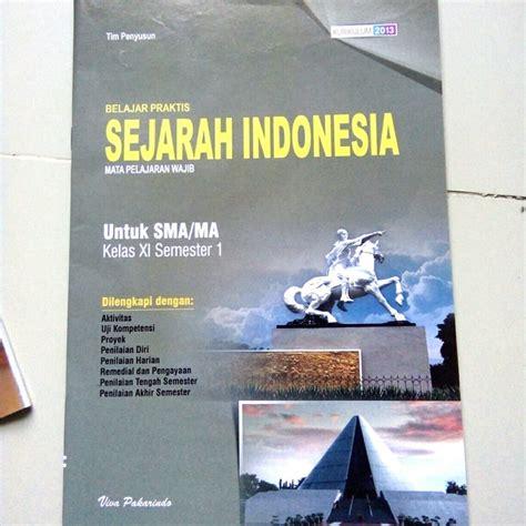 Salah satu perangkat pembelajaran yang sangat penti. Buku Guru Bahasa Indonesia Kelas Xi Pdf   Sobat Guru