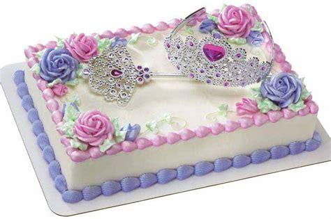 Winn Dixie Baby Shower Cakes - resch s bakery columbus ohio children s birthday cakes