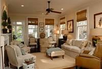 living room design ideas Warm Living Room Ideas - DapOffice.com - DapOffice.com