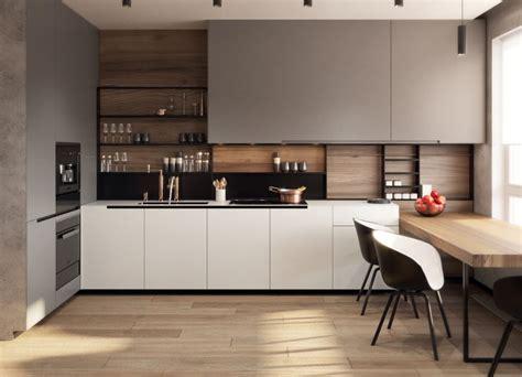Kuchen Design 2019