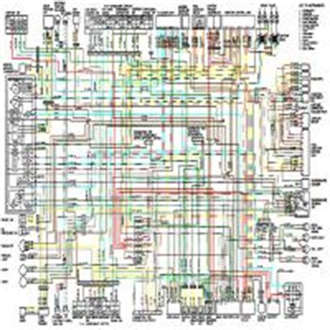 1985 Bmw K100 Wiring Diagram by Diagrama Bmw K100 Rs Rt