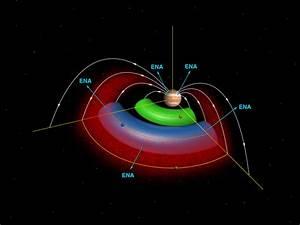 File Pia04433 Jupiter Torus Diagram Jpg