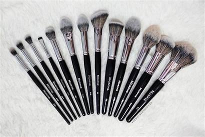 Morphe Brushes Elite Brush Makeup Beauty Sets