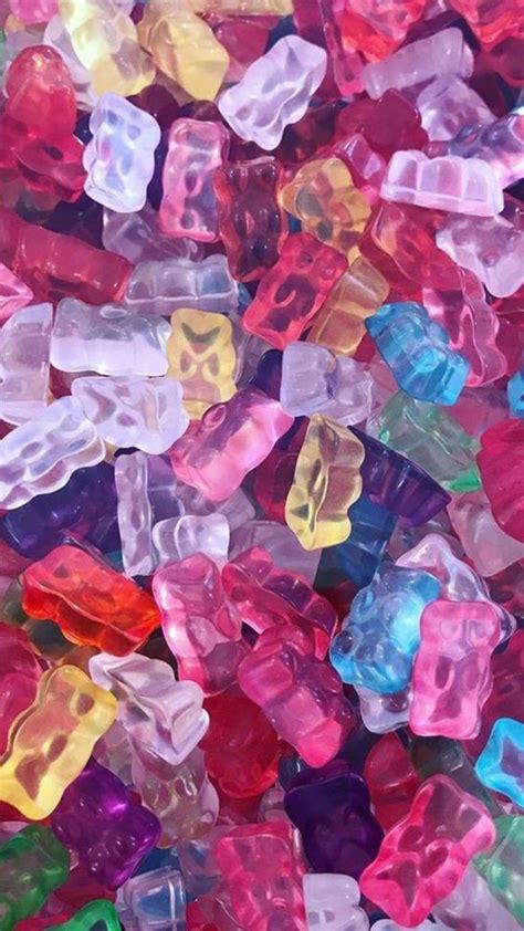 papel de parede  celular feminino de doces papel de