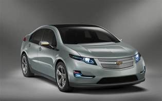 2014 chevy volt electric range gm to cut price of 2014 chevy volt by 5 000