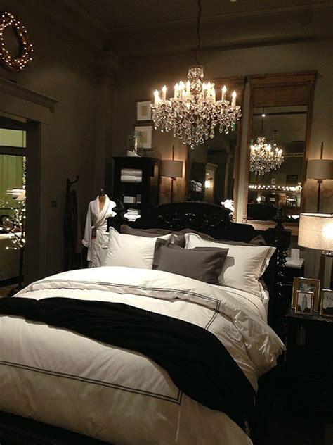 Sensual Bedroom Tips To Put You In The Mood  Zen Of Zada
