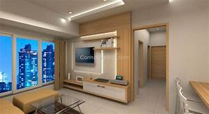 home interior designer in pune best home design ideas With interior designers courses in pune