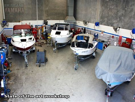 Boat Repair Shop Software by Servicing An Outboard Motor Impremedia Net