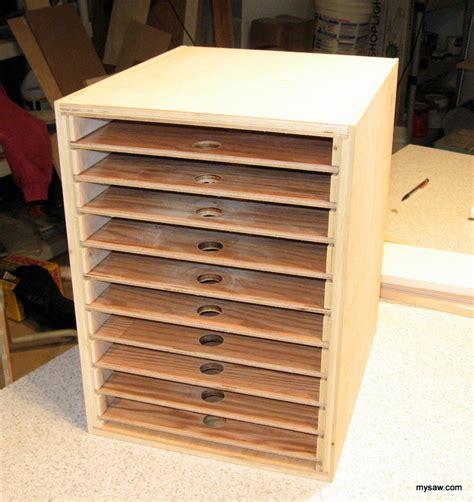 sandpaper box mysaw