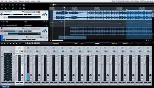 The One Studio : presonus studio one 3 5 professional full crack c 4 crack ~ Markanthonyermac.com Haus und Dekorationen
