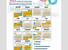 Public holidays in Redland for 2015 Redland City Bulletin