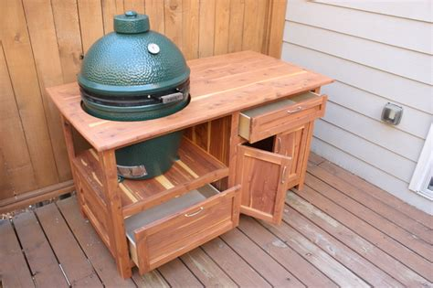 how to demo kitchen cabinets woodworking business ideas big green egg accessories 7228