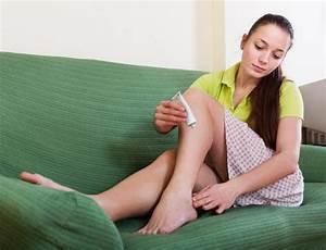 Мазь гель при болях в суставах и мышцах для лечения