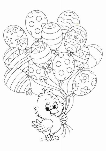 Coloring Contest March Newsletter Prize Estate Entries