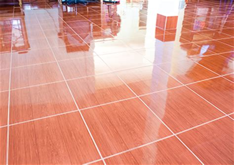 services carpet cleaning tile cleaning