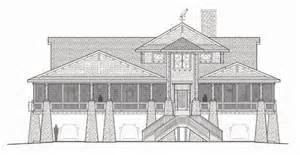 architecture designs for homes florida flood zone architect house plans home designs