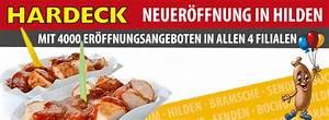 Hardeck Hilden Hilden : currywurst bei hardeck ~ Eleganceandgraceweddings.com Haus und Dekorationen