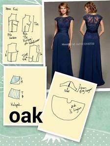 580 best images about projet quotcoudre sa robe de marieequot on With coudre sa robe de mariée