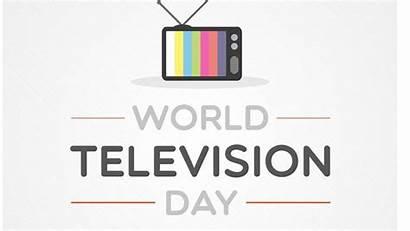 Television Tv Happy Illustration Thinkbox